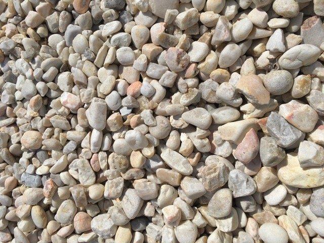 Palamino Pebble — Appleton